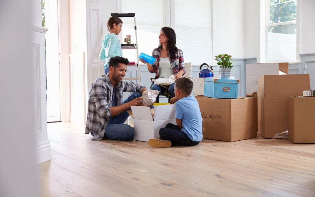 Term Vs Permanent Life Insurance