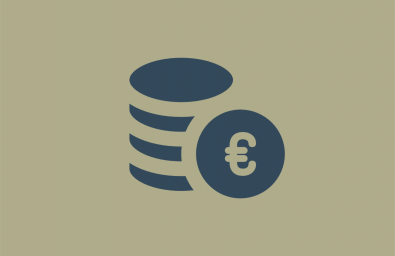 plateforme-notation-financiere-localnova-2