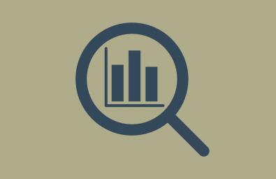 conseil_audit_prospectifs_localnova