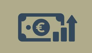 conseils_optimisation_de_dette