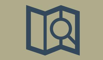 diagnostic_du_territoire_collectivites