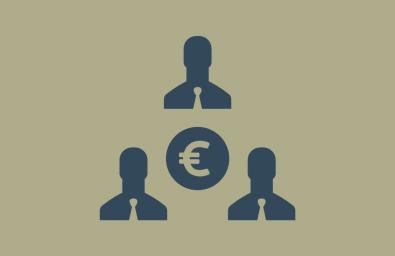 conseils_evaluation_masse_salariale_collectivites