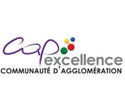 cap-excellence-guadeloupe-localnova