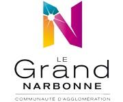grand_narbonne_localnova