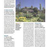 L'Expansion article gestion des collectivités