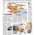 Article Midi Libre Localnova TH en hausse