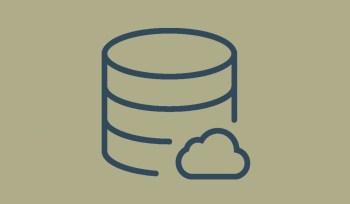 LocalData big-data-localnova