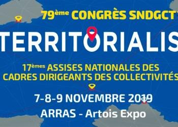 territorialis-sndgct-2019