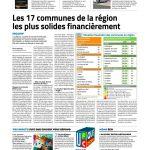 Article du Midi Libre du 4 février Localnova