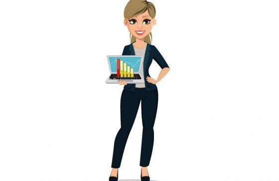 Isabelle Auger consultant LocalNova