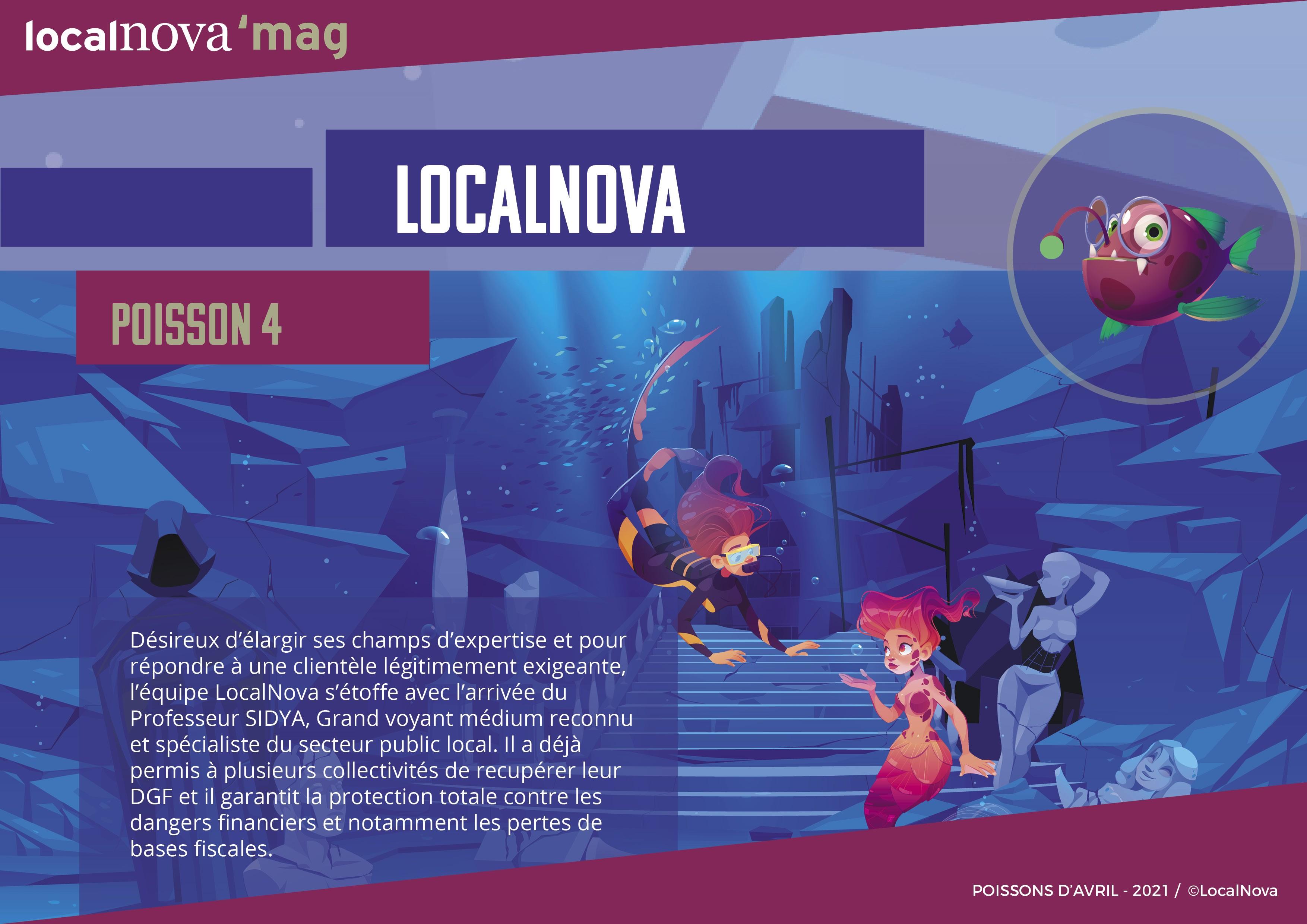 MAG 21 LOCALNOVA-5