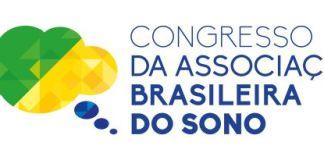 Congresso da Associação Brasileira do Sono