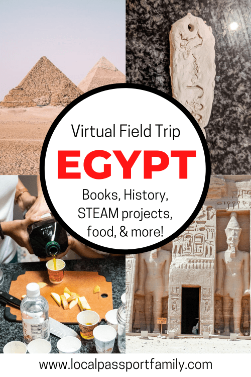 small resolution of Egypt Virtual Tour: Learn About Egypt with Kids   Local Passport Family