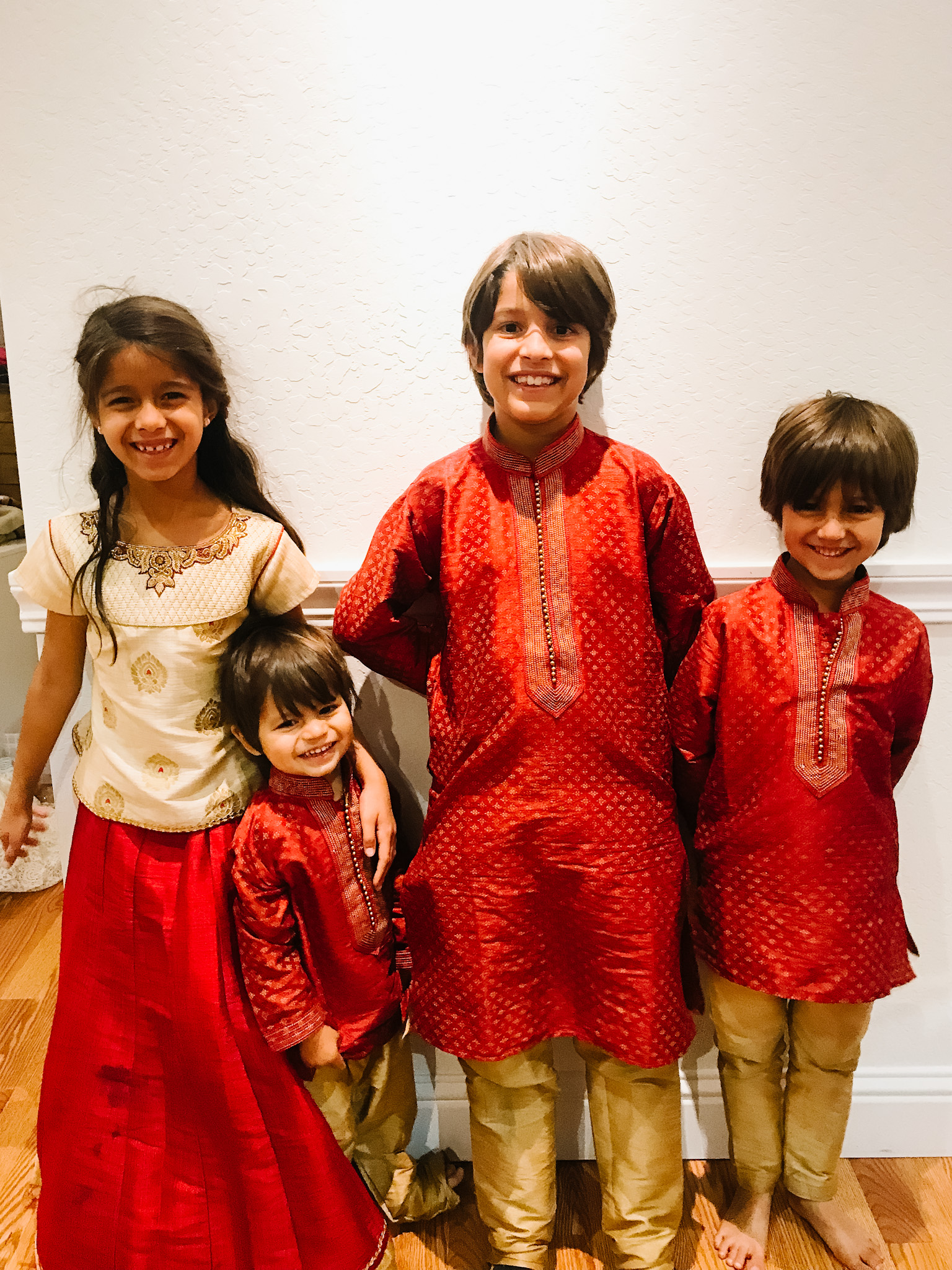 Diwali With Kids Ideas For Learning Amp Celebrating