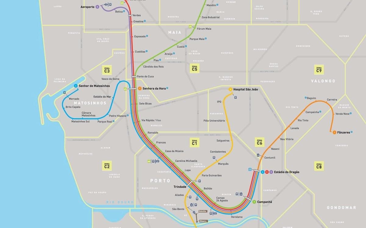 metro-porto-mapa.jpg (1200×750)