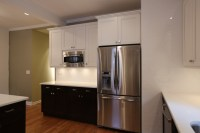 Uptown Kitchen  Chicago's Local Remodeling Experts