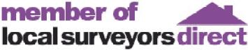 Local Surveyors Direct