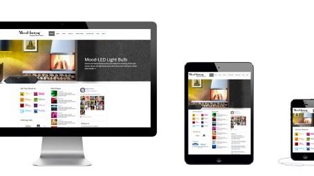 web_design_3