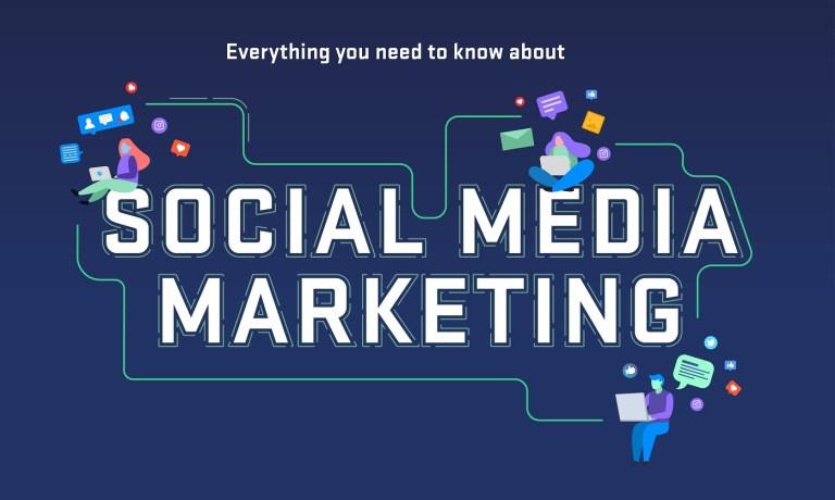 5d97256fe6773aed556b17ba_social-media-marketing-resources