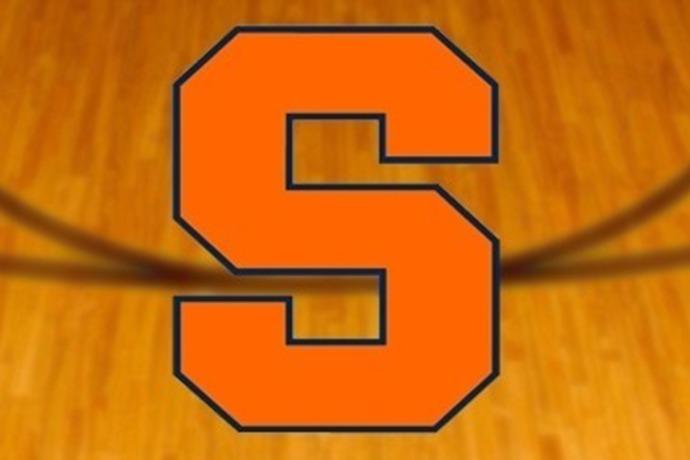 Syracuse University Basketball_150408089002197560