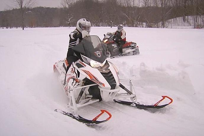 Snowmobiles_-106557417965992505