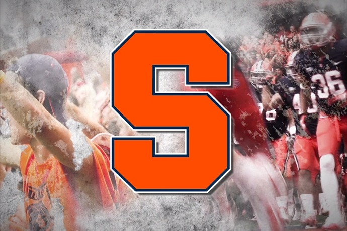 Syracuse Orange Football_8544780945870507629