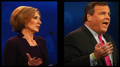 Carly-Fiorina-and-Chris-Christie-CNBC-debate-Justin-Sullivan-Getty-Images-jpg_20151102201428-159532
