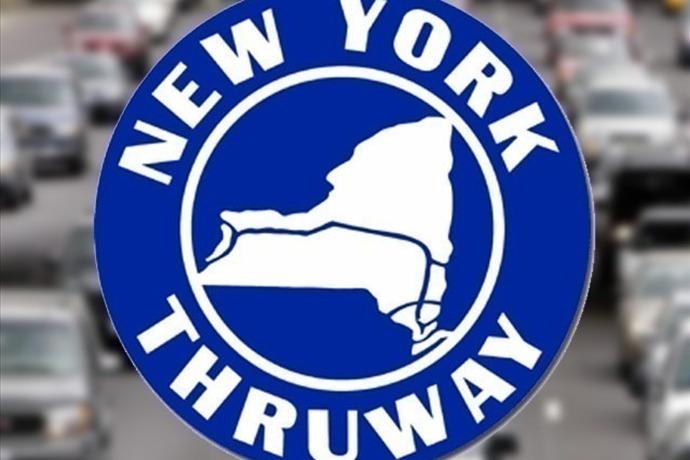 NYS Thruway_6560442690533804267