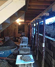 foundation repair_1460381936185.jpg
