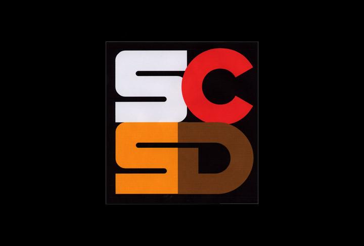 scsd_1465526424158.jpg