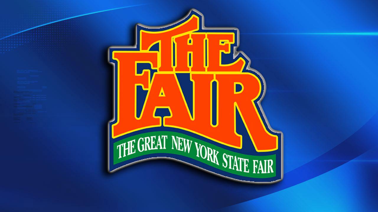 Fair logo_1467644542470.jpg