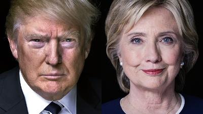 Trump-Clinton-jpg_20160721122800-159532