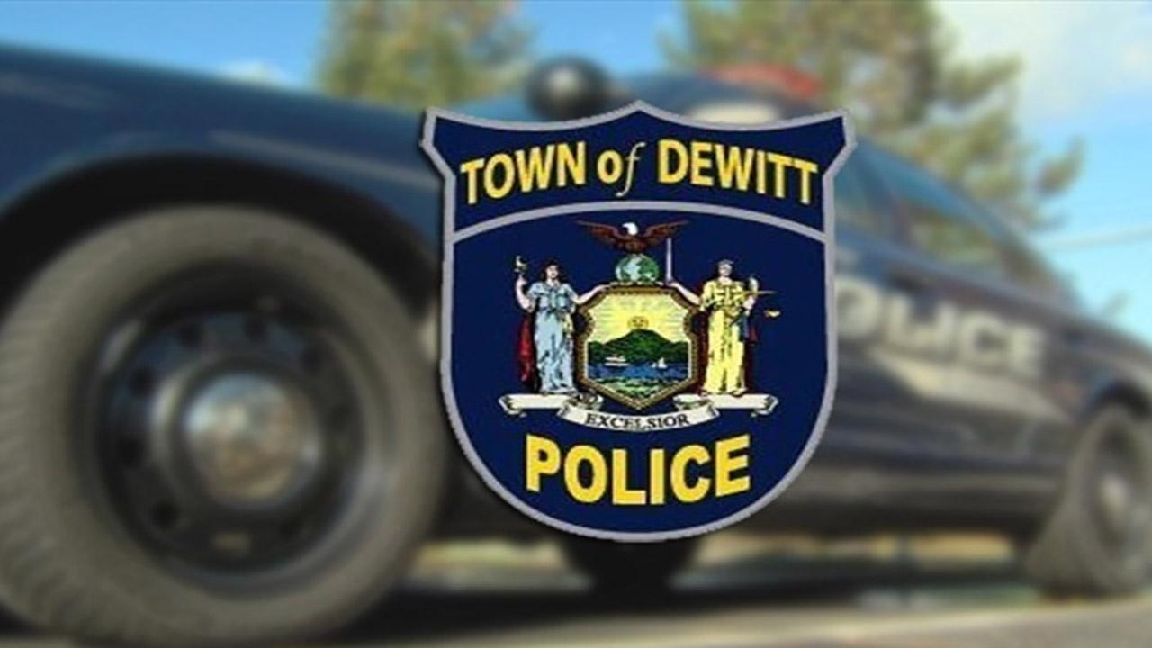DEWITT POLICE_1473799327931.jpg