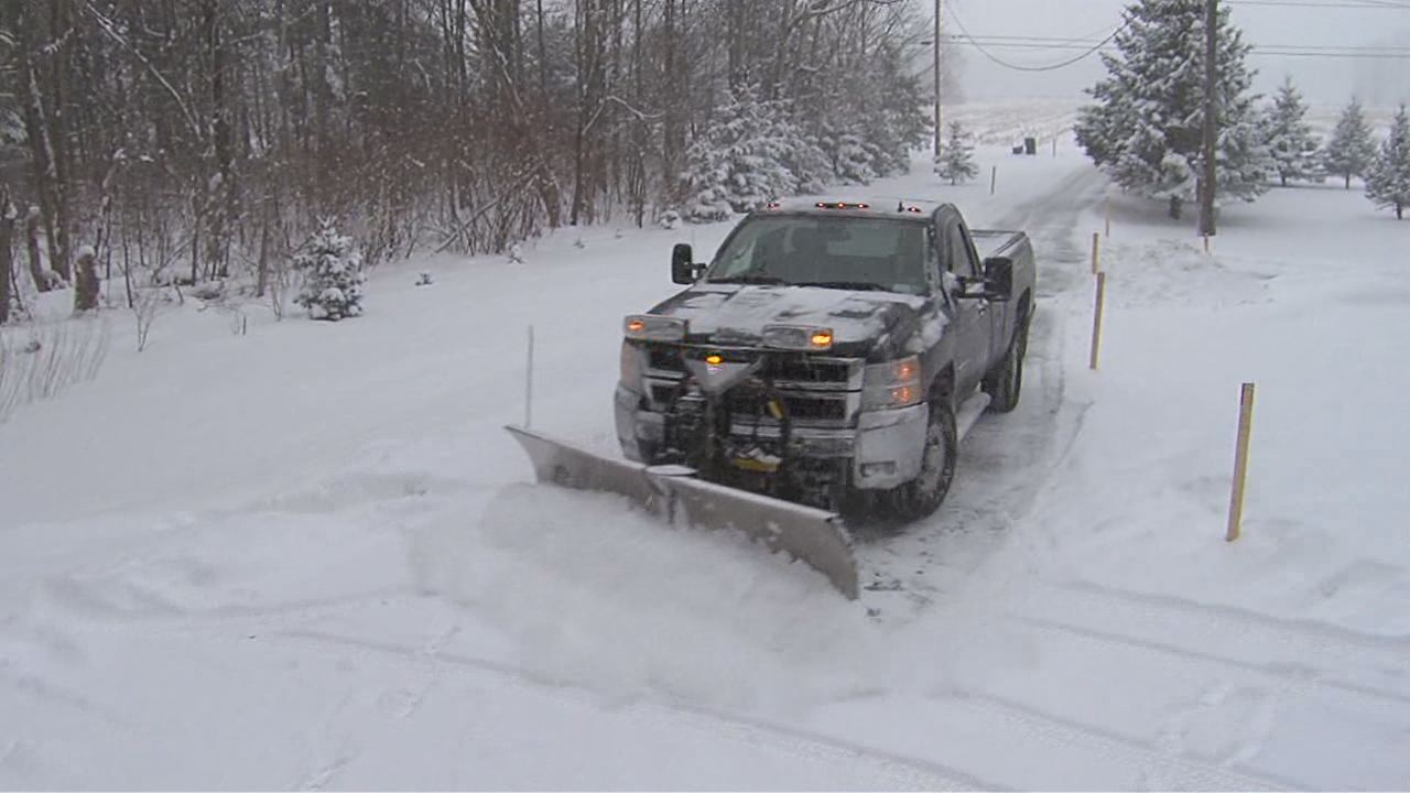 SNOW PLOW STILLS_1476480628294.jpg