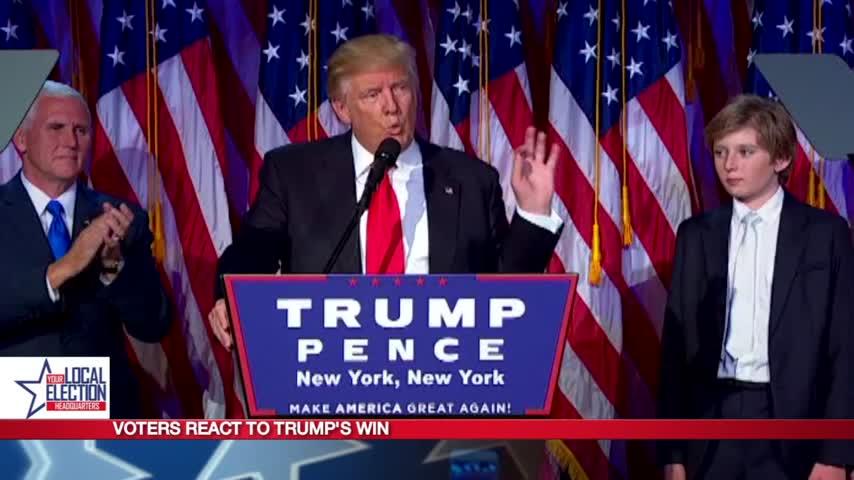 Voters react to Trump-s win_36843008-159532