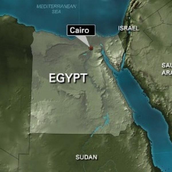 Egypt-Cairo-jpg_20161211104404-159532