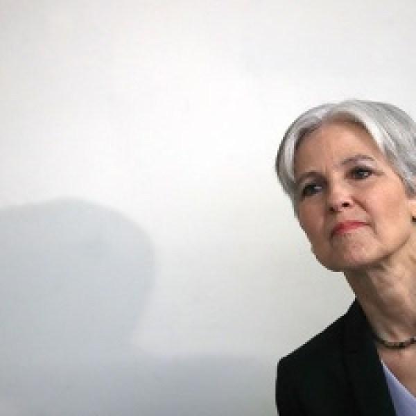 Jill-Stein--August-2016-jpg_20161204014127-159532