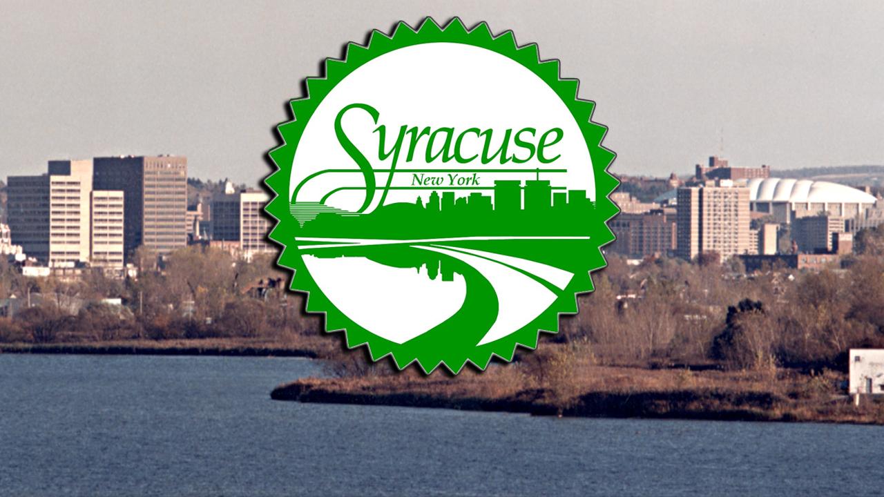 city of syracuse logo_1485800956467.jpg