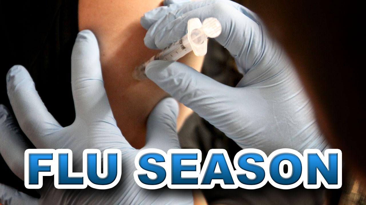 flu - generic