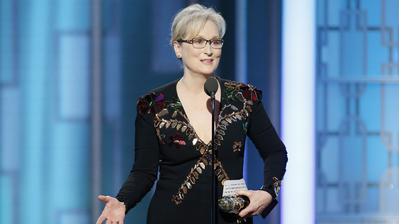 Meryl%20Streep%20speaks%20at%202017%20Golden%20Globes_1487880360753_203021_ver1_20170223200935-159532