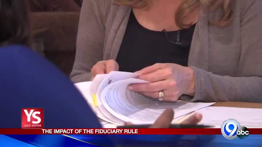 The impact of the Fiduciary Rule_15737158