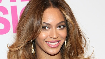 celebrity-first-jobs---Beyonce_20161207070921-159532
