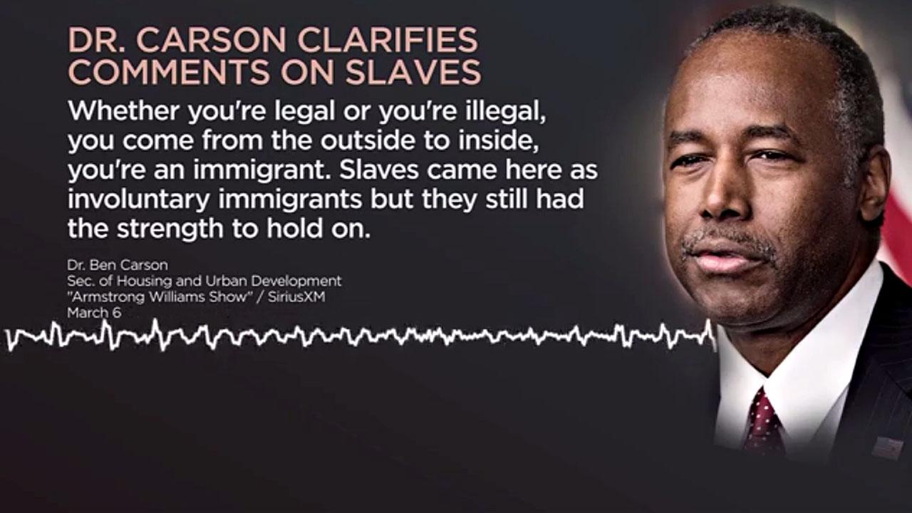 Carson clarifies68429659-159532