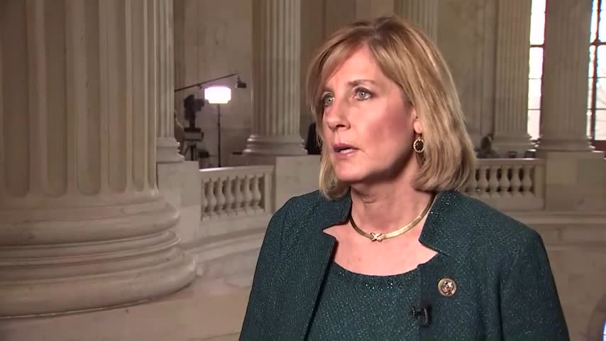 Claudia Tenney Full Interview_52729718-118809258
