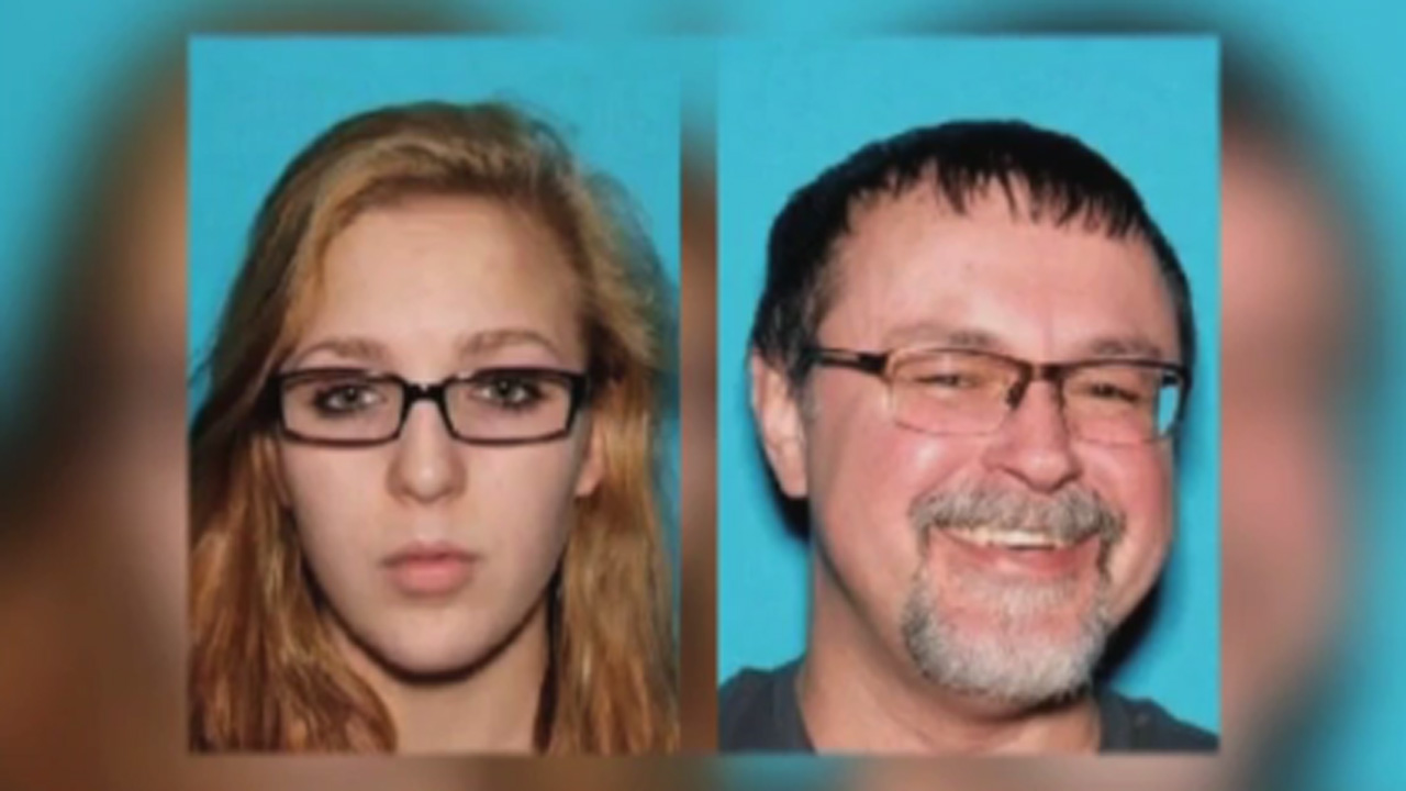 missing_daughter_with_teacher copy_1489876946241-159532.jpg44975424