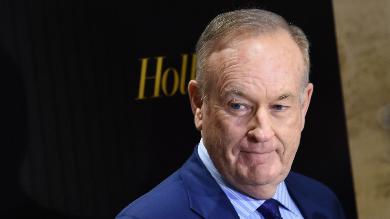 Bill O'Reilly 2016-159532.jpg29379739