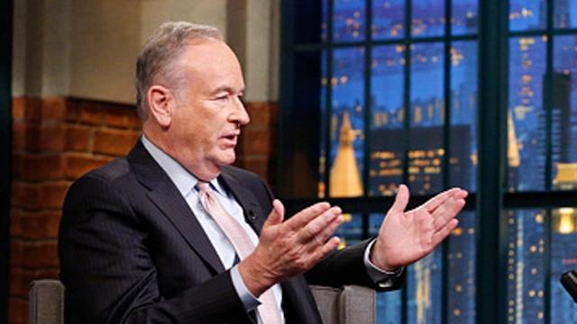 Bill O'Reilly roundup_3151474459255573-159532