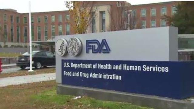 FDA_1471480707593-159532.jpg28797505