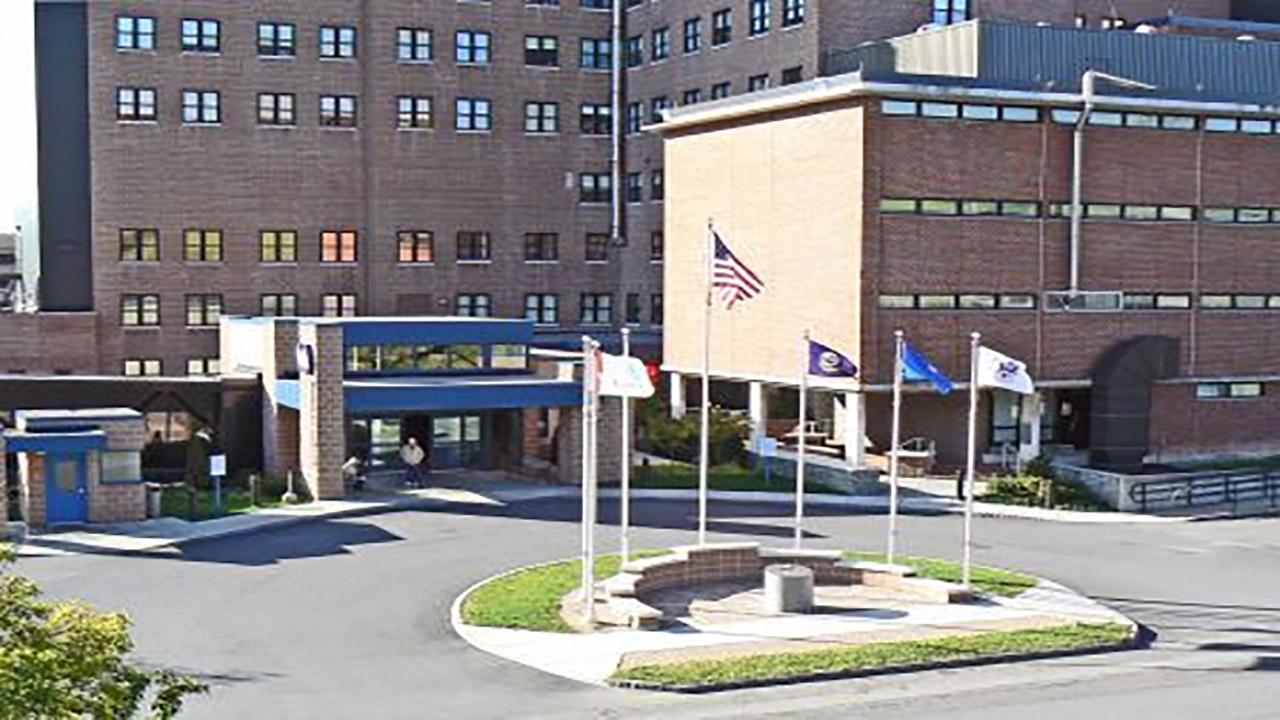 Syracuse VA Medical Center_1492025577807.jpg