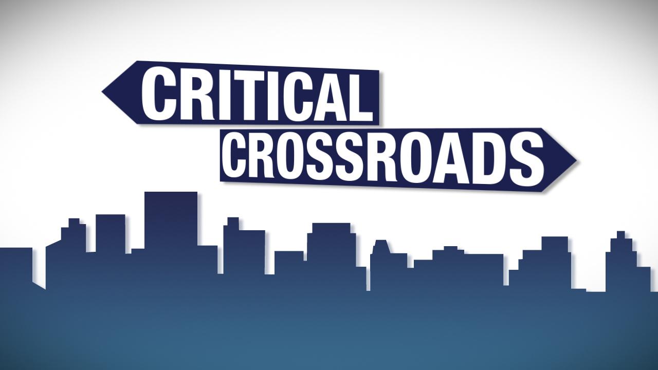 Critical Crossroads Still_1495654550452.jpg